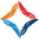 SaveNet Srl logo