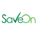 Save On Everything logo