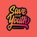 Save our Youth - Send cold emails to Save our Youth