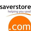 Saverstore.com logo