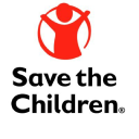 Save the Children Canada logo