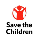 Save The Children logo icon