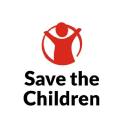 Save The Children Australia logo icon