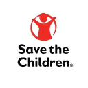 Save the Children South Africa logo