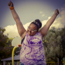 Save the Family Foundation of Arizona logo