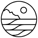 Save The Waves Coalition - www.savethewaves.org logo