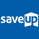 Save Up logo icon