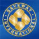 Saveway International logo