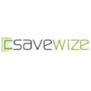 Savewize Premium Closeouts logo