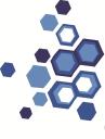 Savid Technologies logo