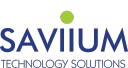 Saviium Technology Solutions Inc. logo