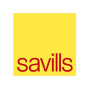 Savills Australia & New Zealand logo