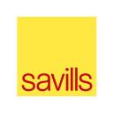 Savills France logo