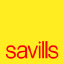 Savills Australia - Send cold emails to Savills Australia