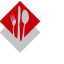 Savills Catering Ltd logo
