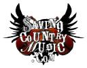 Saving Country Music logo icon