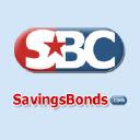 SavingsBonds.com logo
