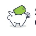 SavingsGuide.com.au logo