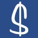 Savings Lifestyle logo icon