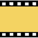 Saving Tape Media Conversion logo