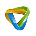 Savior Image LLC logo