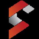 SAVISCON GmbH logo