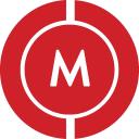 Savision logo icon