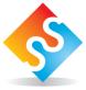 SaviSites, LLC logo