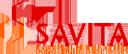 Savita Oil tchnologies Limited logo