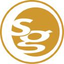 Savli Group on Elioplus