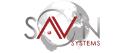 SAV'N Systems logo