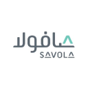 Savola Group logo