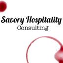 Savory Hospitality on Elioplus