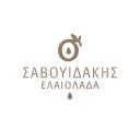 SAVOUIDAKIS - CRETAN PRODUCTS logo