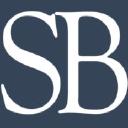 Savran Benson LLP logo