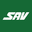 SAV Transportation Group logo