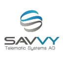 Savvy Telematic Systems AG logo