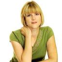 Savvy-Writer - Amandah Blackwell logo