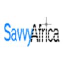SavvyAfrica Ltd logo