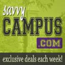 SavvyCampus.com logo