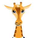 Savvy Giraffe Marketing, LLC logo