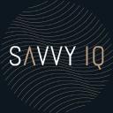 Savvy IQ Hospitality Consultants logo