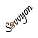 Savvyon, Inc. logo