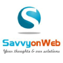 SavvyonWeb Pvt. Ltd. logo