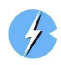 Savvysouls Softlab logo