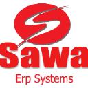 SAWA123 on Elioplus