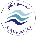 SAWACO - Water Desalination logo