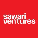 Sawari Ventures LLC logo