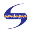 Sawdagger.com (B2B Marketplace and Trading Directory) logo