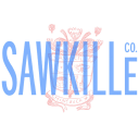 SAWKILLE Co. logo